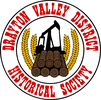 Drayton Valley & District Historical Society