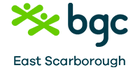 EAST SCARBOROUGH BOYS' AND GIRLS' CLUB