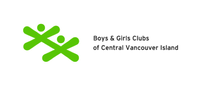 BOYS AND GIRLS CLUBS OF CENTRAL VANCOUVER ISLAND