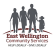 East Wellington Community Services Inc.
