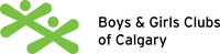 BOYS & GIRLS CLUBS OF CALGARY