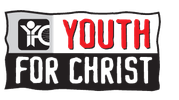 YFC Westman Youth for Christ