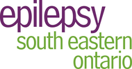Epilepsy South Eastern Ontario