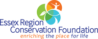 ESSEX REGION CONSERVATION FOUNDATION