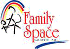 FAMILY SPACE QUINTE INC
