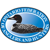FEDERATION OF ANGLERS AND HUNTERS ONTARIO