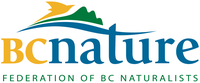 FEDERATION OF BRITISH COLUMBIA NATURALISTS