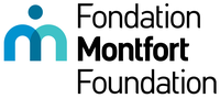 Montfort Hospital Foundation