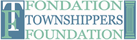 Townshippers' Foundation