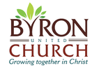Byron United Church