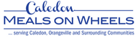 Caledon Meals On Wheels (CMOW)