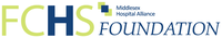 FOUR COUNTIES HEALTH SERVICES FOUNDATION