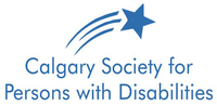Calgary Society for Persons with Disabilities (CSPD)