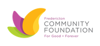 FREDERICTON COMMUNITY FOUNDATION INC.