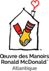 Ronald McDonald House Charities Atlantic