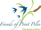 FRIENDS OF POINT PELEE