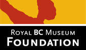 Royal BC Museum Foundation
