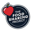 THE FOOD SHARING PROJECT