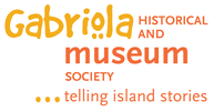 Gabriola Historical and Museum Society