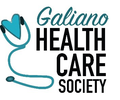 Galiano Health Care Society