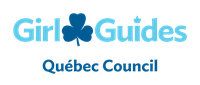 GIRL GUIDES OF CANADA - GUIDES DU CANADA, QUÉBEC COUNCIL