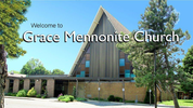 Grace Mennonite Church of St. Catharines