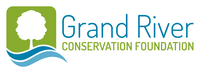 GRAND RIVER CONSERVATION FOUNDATION