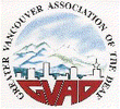 GREATER VANCOUVER ASSOCIATION OF THE DEAF