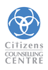 Citizens' Counselling Centre