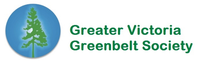 GREATER VICTORIA GREENBELT SOCIETY