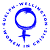 Guelph-Wellington Women in Crisis