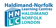 Haldimand-Norfolk Learning Centres