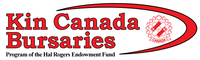 HAL ROGERS ENDOWMENT FUND / KIN CANADA BURSARIES