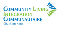 COMMUNITY LIVING CHATHAM-KENT