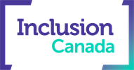CANADIAN ASSOCIATION FOR COMMUNITY LIVING-L'ASSOCIATION CANA
