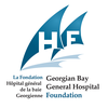GBGH Foundation