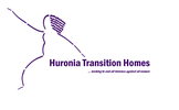 HURONIA TRANSITION HOMES