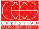 INTERDENOMINATIONAL CHRISTIAN COUNSELLING INC.
