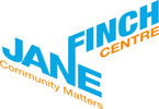 JANE/FINCH CENTRE