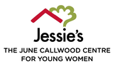 Jessie's, The June Callwood Centre for Young Women