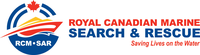 Royal Canadian Marine Search and Rescue (RCM-SAR)