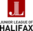 Junior League of Halifax