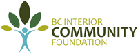 B.C. INTERIOR COMMUNITY FOUNDATION