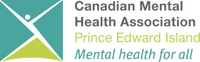CANADIAN MENTAL HEALTH ASSOCIATION PEI DIVISION