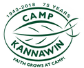 Camp Kannawin Association