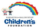 KAWARTHA-HALIBURTON CHILDREN'S FOUNDATION
