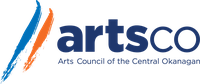 Arts Council of the Central Okanagan