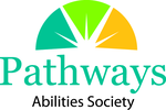 Pathways Abilities Society