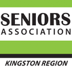 SENIORS ASSOCIATION KINGSTON REGION