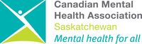 Canadian Mental Health Association (Saskatchewan Division) Inc.